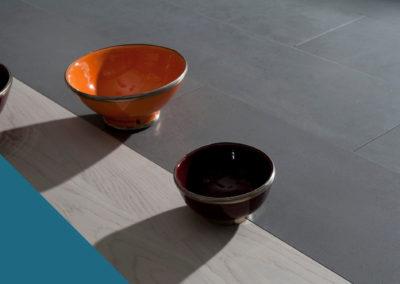 ceramique-parquet_02