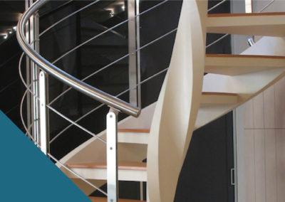 escalier_03