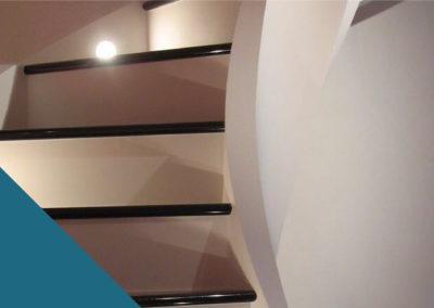 escalier_05