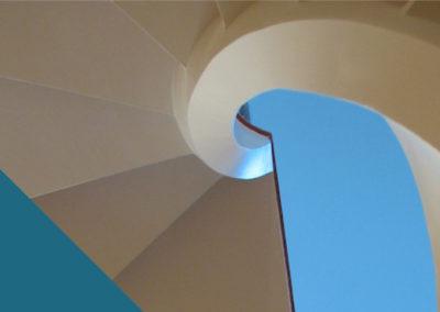 escalier_07
